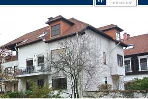 1 Zimmer Wohnung in Saarpfalz-Kreis