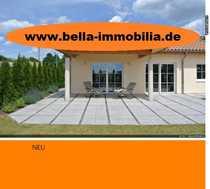 Haus Idar-Oberstein