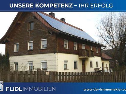 Bauernhaus Oder Landhaus In Landshut Kreis Mieten Oder Kaufen