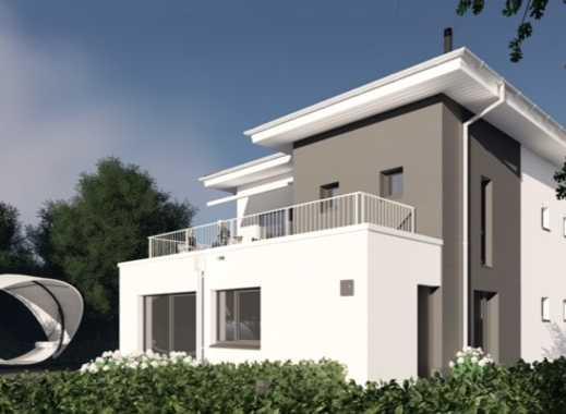 Strandnahes Einfamilienhaus für Wohngourmets