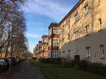 Bild Großzügige 2,5 Zimmerwohnung in ruhiger Nachbarschaft