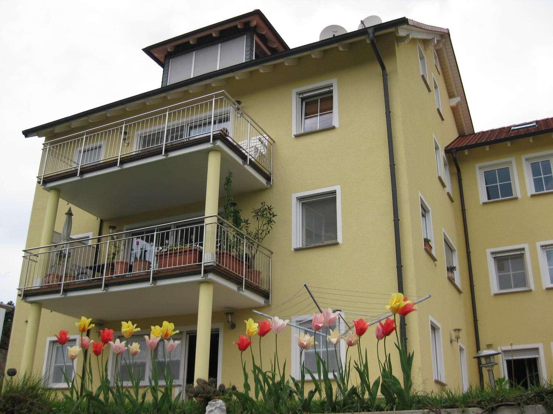 Haus Kleinwallstadt