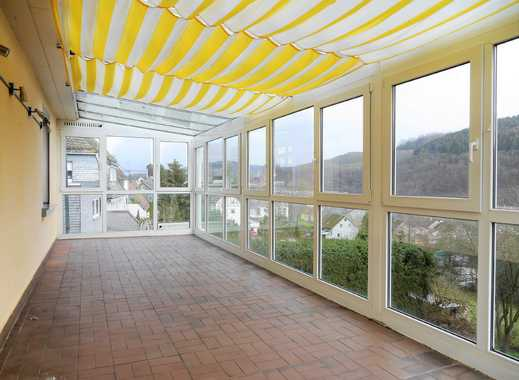 haus mieten in altenkirchen westerwald kreis immobilienscout24. Black Bedroom Furniture Sets. Home Design Ideas