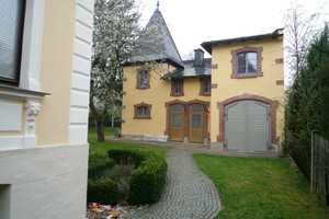 3.5 Zimmer Wohnung in Weimar