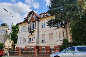 2 Zimmer Wohnung in Altmarkkreis Salzwedel