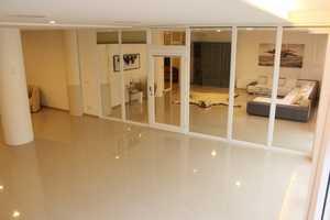 4 Zimmer Wohnung in Erfurt