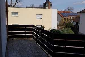 7 Zimmer Wohnung in Offenbach (Kreis)