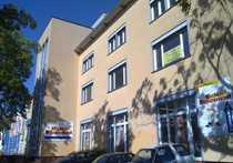 Bild Kaulsdorf: Chemnitzer Str.: Einzelhandelsfläche an der B1, ca. 1.450 m² per SOFORT zu VERMIETEN