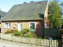 Ansprechendes 4-Zimmer-Einfamilienhaus mit viel Potential