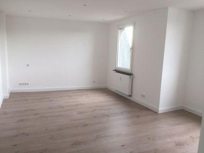 mietwohnungen styrum wohnungen mieten in oberhausen. Black Bedroom Furniture Sets. Home Design Ideas