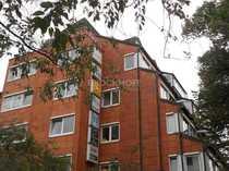 Rüttenscheid 131 - 663 m² 10
