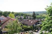 Naturnahes Wohnen in der Liebenau