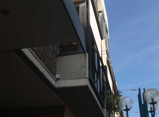 Büro oder Praxisräume in zentraler Lage von Bonn-Beuel