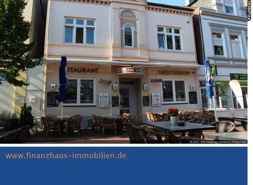 gastronomie immobilien in segeberg kreis restaurant. Black Bedroom Furniture Sets. Home Design Ideas
