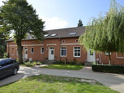 Haus Kaufen In Güstrow : haus kaufen laage h user kaufen in g strow kreis laage und umgebung bei immobilien scout24 ~ Eleganceandgraceweddings.com Haus und Dekorationen