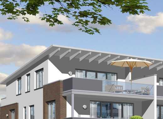 penthouse rendsburg eckernf rde kreis luxuswohnungen bei immobilienscout24. Black Bedroom Furniture Sets. Home Design Ideas