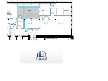 mietwohnungen landau in der pfalz wohnungen mieten in. Black Bedroom Furniture Sets. Home Design Ideas