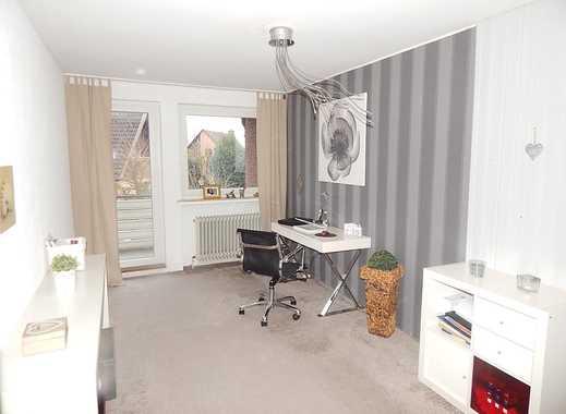 wg verden kreis wg zimmer in verden kreis finden. Black Bedroom Furniture Sets. Home Design Ideas