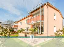 Mehrfamilienhaus mit vier Wohneinheiten in