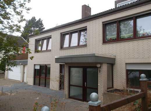 Wohnung Mieten In Hohenhameln Immobilienscout24