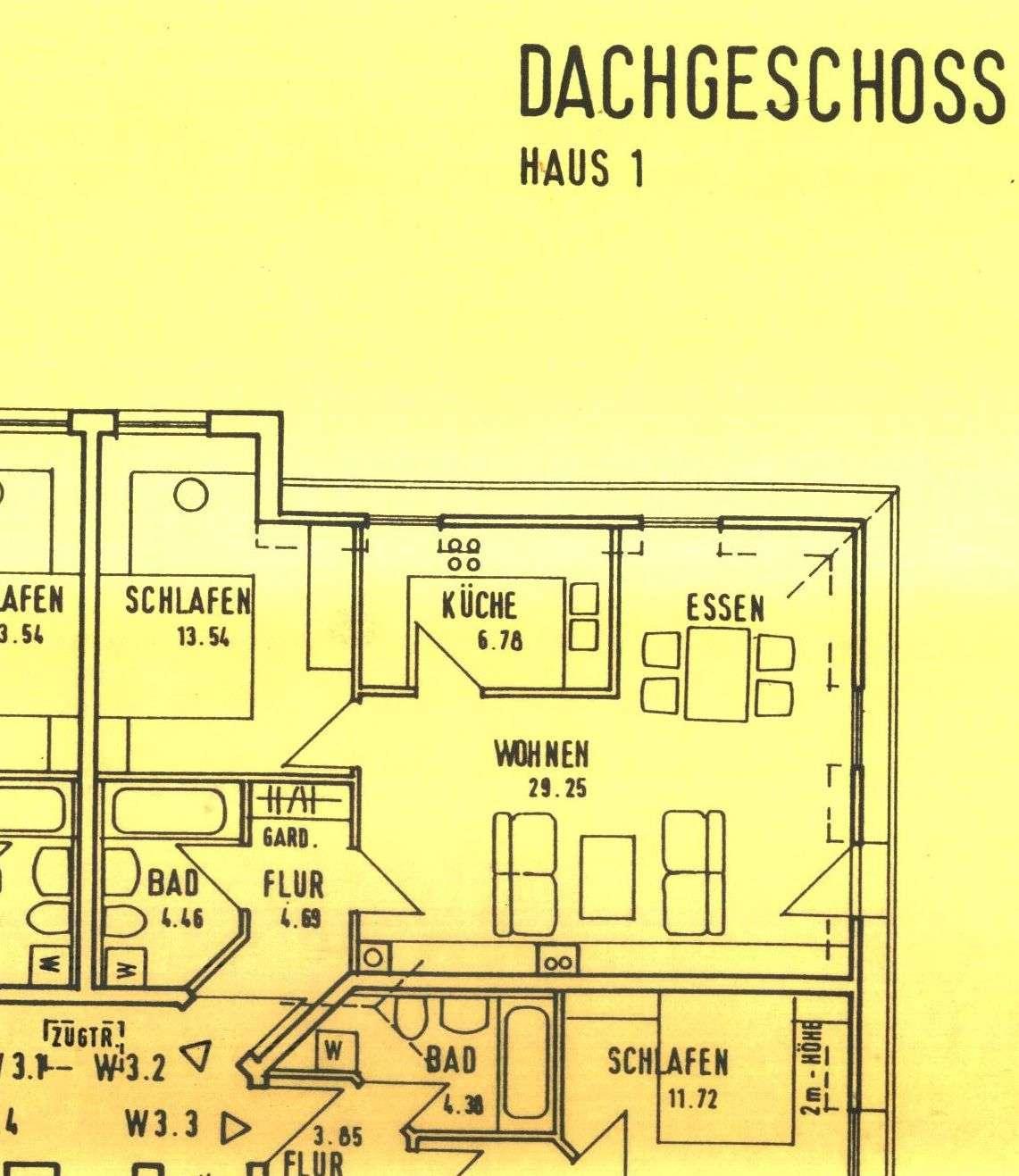 Gepflegte 2-Zimmer-Wohnung mit EBK ZENTRAL in Neustadt