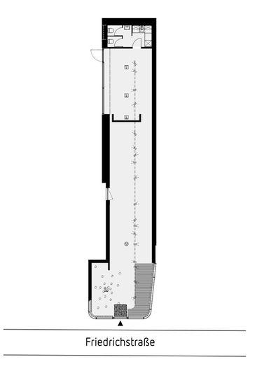 F40 - Grundriss EG