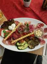 Gastronomiefläche im Zentrum von Landshut