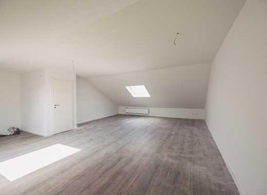 Großzügiges Reihenmittelhaus, gehobene Ausstattung, in Neuss Uedesheim zu vermieten
