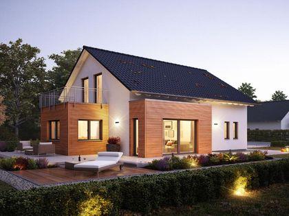 haus kaufen leinach h user kaufen in w rzburg kreis leinach und umgebung bei immobilien scout24. Black Bedroom Furniture Sets. Home Design Ideas
