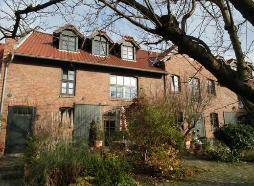 """Wohnungstausch: Haus mit Flair im """"Johannishof"""" in Köln-Rondorf-Gesucht Altbauwohnung SüdstadtKöln"""