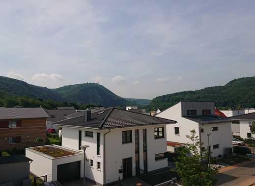Stilvolle, kleine 2-Zi.-Penthouse-Whg. in KH-Rheingrafenblick mit Südwest-Dachterrasse zum Erstbezug