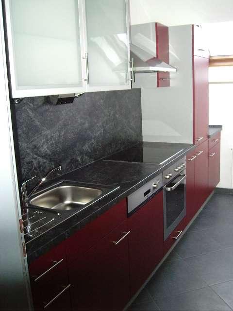 2 Zimmer/Küche/Bad, 64 m², Albert-Schweitzer-Str. 4 B, 86391 Stadtbergen ab 01.04.2020 in Stadtbergen