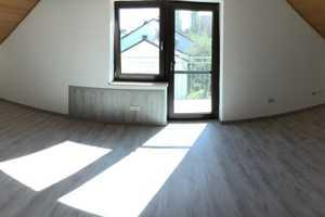 4 Zimmer Wohnung in Rottal-Inn (Kreis)