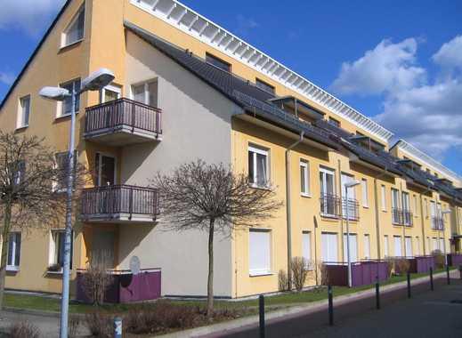Wohnung Mieten Cottbus Branitz