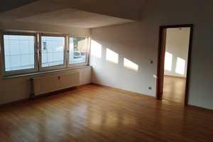 2 Zimmer Wohnung in Heinsberg (Kreis)
