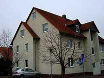 Wohnung Wasbüttel