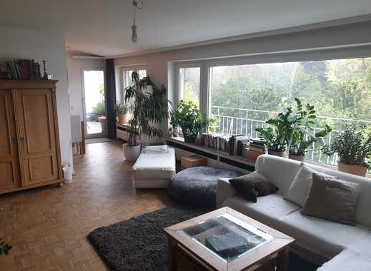 3,5-Zi-WHG, 113 m2, beste Lage von Neuss, 3-Königenviertel