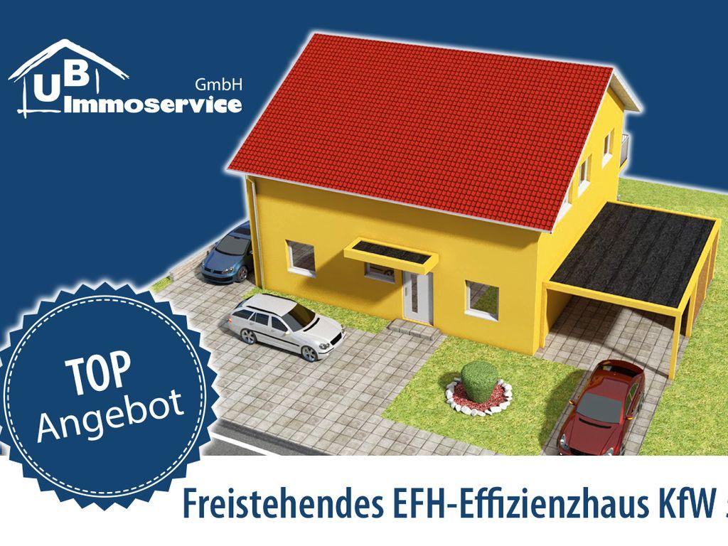 Startbild-UB-Immoservice-GmbH