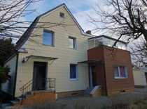 Bild Bestandshaus für 1 – 2 Familien in Berlin Mariendorf