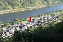 Wohnung Sankt Aldegund