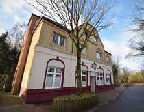 Attraktives Kapitalanlageobjekt Mehrfamilienhaus mit fünf
