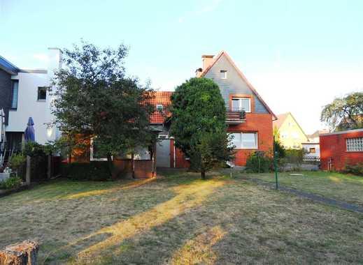 haus kaufen in hessisch oldendorf immobilienscout24. Black Bedroom Furniture Sets. Home Design Ideas