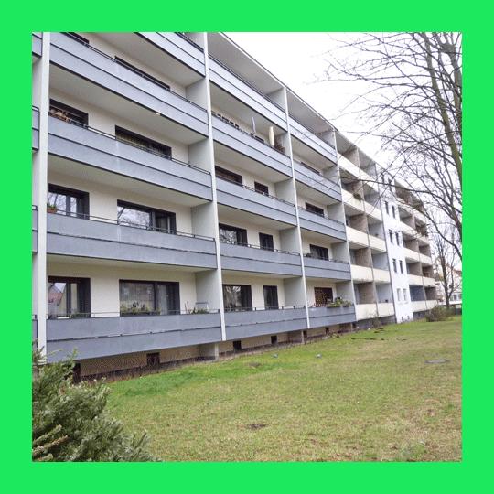 ... happy living ... bald ist es soweit ... ist das Ihr neuer Lieblingsplatz ? Lebe den Moment ... in Gleißhammer (Nürnberg)