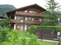ZWANGSVERSTEIGERUNG - Ferienwohnung mit Terrasse und