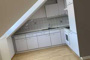 1 Zimmer Wohnung in Erding (Kreis)