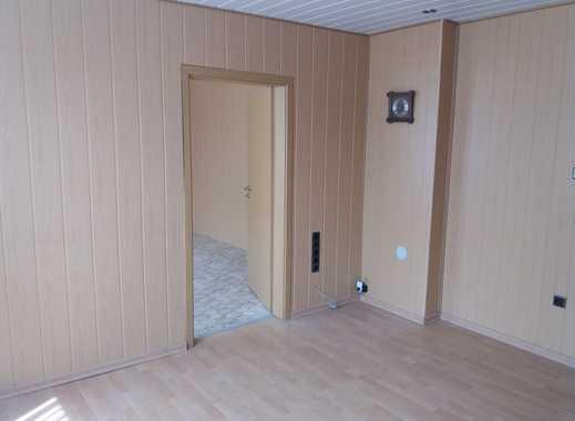 wohnung mieten in alstaden west immobilienscout24. Black Bedroom Furniture Sets. Home Design Ideas