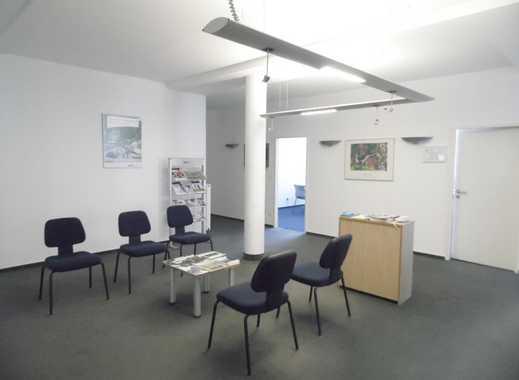 b ro auf zeit in aschaffenburg business center. Black Bedroom Furniture Sets. Home Design Ideas