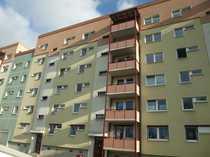 Eigentumswohnung in Chemnitz Zentrum