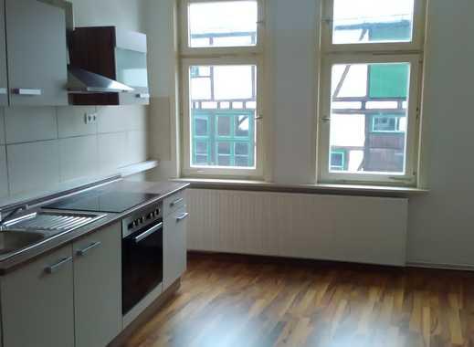 Vollständig renovierte 2,5-Zimmer-Wohnung mit EBK in Goslar
