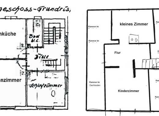 wohnung mieten waldeck frankenberg kreis immobilienscout24. Black Bedroom Furniture Sets. Home Design Ideas